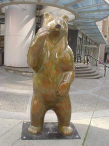 bear20