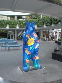 bear44
