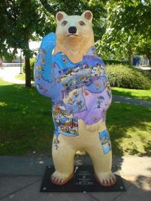 bear56