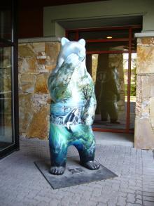 bear42