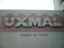 UXMAL1