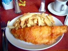 fish&chips3