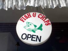 fish&chips7