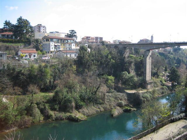 イタリア観光ブログ-ミラノ近郊...