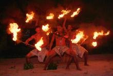H.I.S.フィジー支店☆憧れの南太平洋ブラ Blog-1