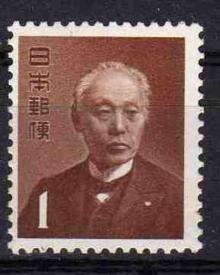 H.I.S.ロンドン雑学講座-Maejima