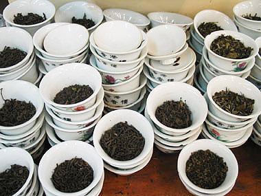 山下マヌーの マヌー式地球の遊び方-飲茶