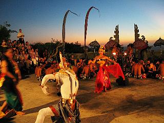 山下マヌーの マヌー式地球の遊び方-踊り