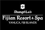 H.I.S.フィジー支店☆憧れの南太平洋ブラ Blog-フィジアン