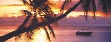 H.I.S.フィジー支店☆憧れの南太平洋ブラ Blog-blog7
