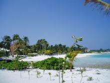 マルハバ! - from Maldives-from Jetty
