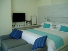 マルハバ! - from Maldives-bed(duplex)