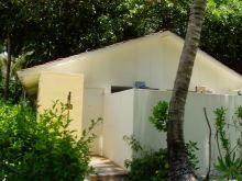 マルハバ! - from Maldives-beach house