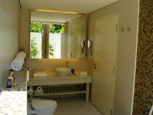 マルハバ! - from Maldives-bathroom
