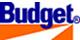 WE LOVE HULA フラブログ-Budget