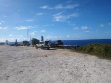 H.I.S.≫車いすで行く!バリアフリー旅行ハワイ、グァム、サイパン推進隊-SPNバンザイ