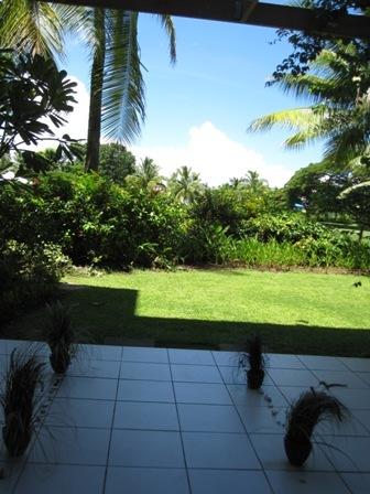 H.I.S.フィジー支店☆憧れの南太平洋ブラ Blog-terraces