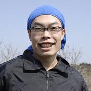 """""""自然を愛する""""エコなブログ"""
