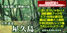 """$""""自然を愛する""""エコなブログ"""