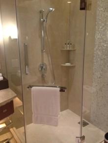 H.I.S.上海支店-Shanghai Mariott Hotel City Centre2