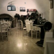 H.I.S.イタリア支店 ♪カプチーノ天国♪