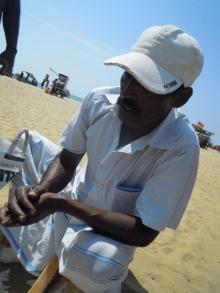 H.I.S.スリランカ支店のブログ