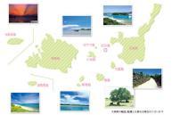 $沖縄 美ら海ブログ