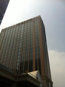 H.I.S.上海支店-WHミン1