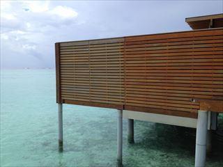 マルハバ! - from H.I.S. Maldives