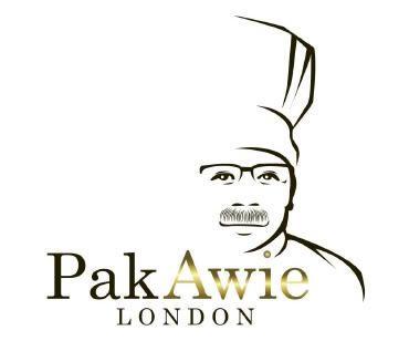 H.I.S.ロンドン雑学講座-Pak Awie London