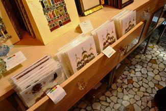 H.I.S.イタリア支店 ♪カプチーノ天国♪-zacarias7
