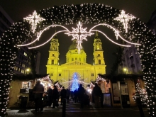 H.I.S.ウィーン支店 ~ Wien~