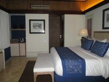 sudamara_hotel