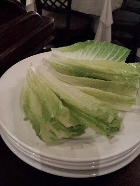 元祖 シーザーサラダ
