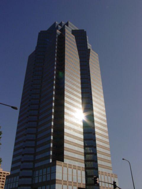H.I.S. ロサンゼルス