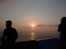 sunset_cruise1