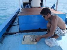 fishing3